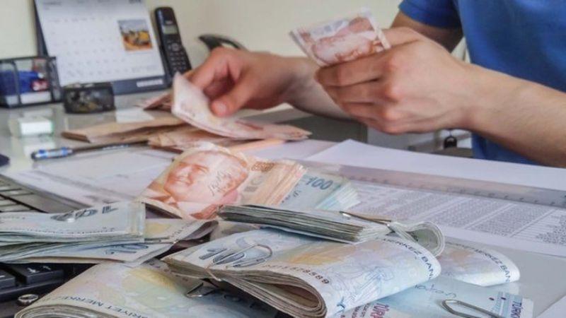 SEDAŞ icralık borçlardan faizleri siliyor