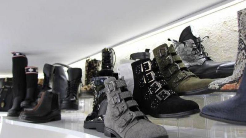 Ayakkabılar yüzde 100'e varan oranlarda zamlandı