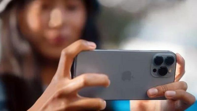 Apple, iPhone 13 modellerinin Türkiye fiyatlarını açıkladı