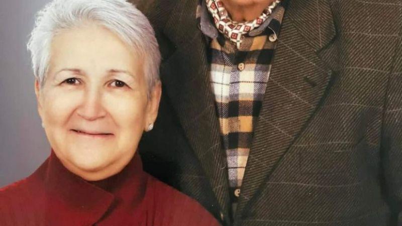 Semiha Varol hayatını kaybetti