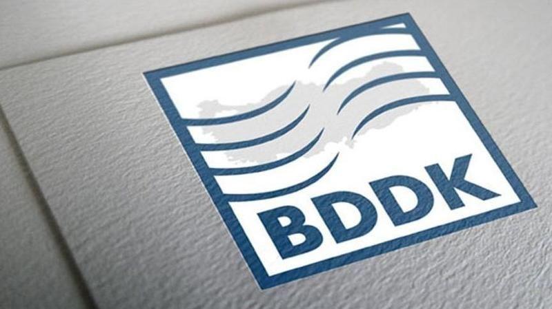 BDDK tüketici kredileri için vade sınırını azalttı