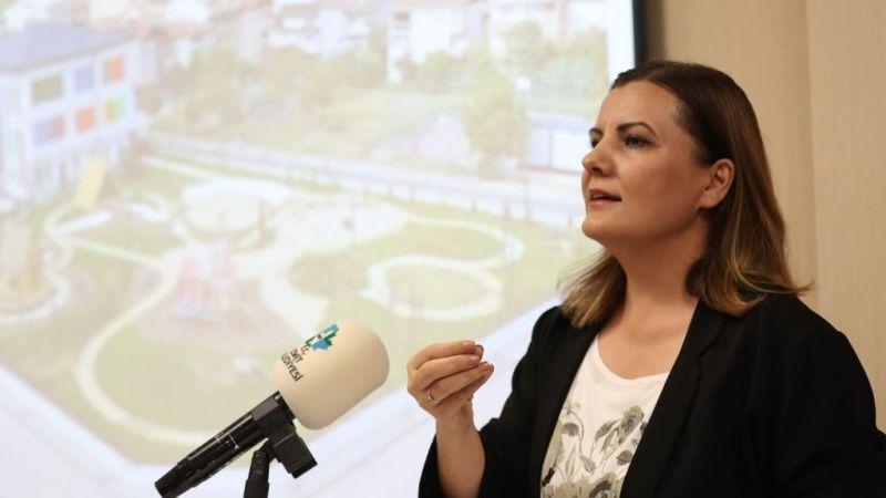 """Hürriyet'ten Çınar Çocuk Evi açıklaması: """"Elbette ücretli kısmı var, olmalıdır da"""""""