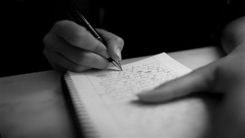Ücretsiz şiir ve roman dersleri başlıyor!