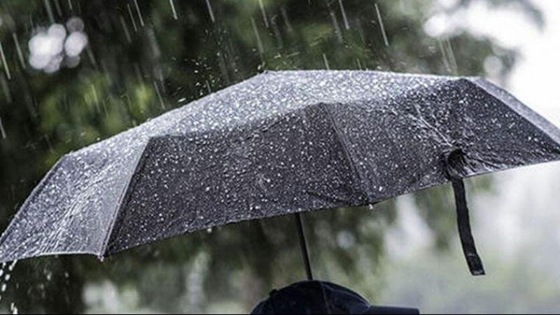 Kocaeli hava durumu nasıl olacak?