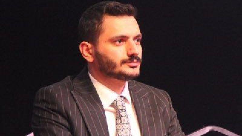 Mehmet Ceran'dan eylem yapan öğrencilerle ilgili açıklama: Tiyatro oynuyorsunuz!