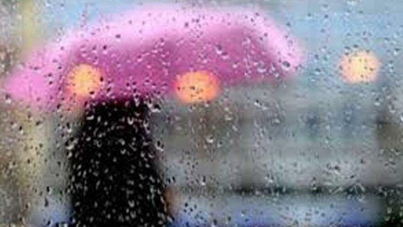 Meteoroloji'den Kocaeli'ye sağanak yağış uyarısı!