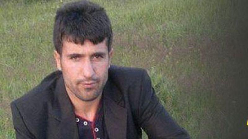 Zahir Narinciak hayatını kaybetti