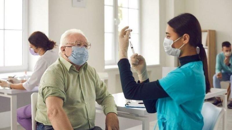 Turkovac aşısı ne zaman çıkacak?