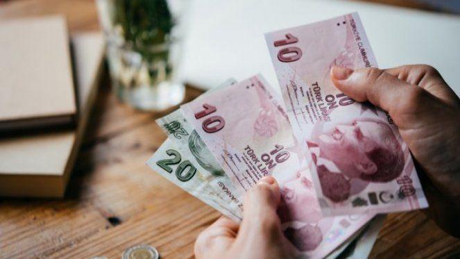 Ceza ve vergilerde faizsiz borç yapılandırma için son günler!