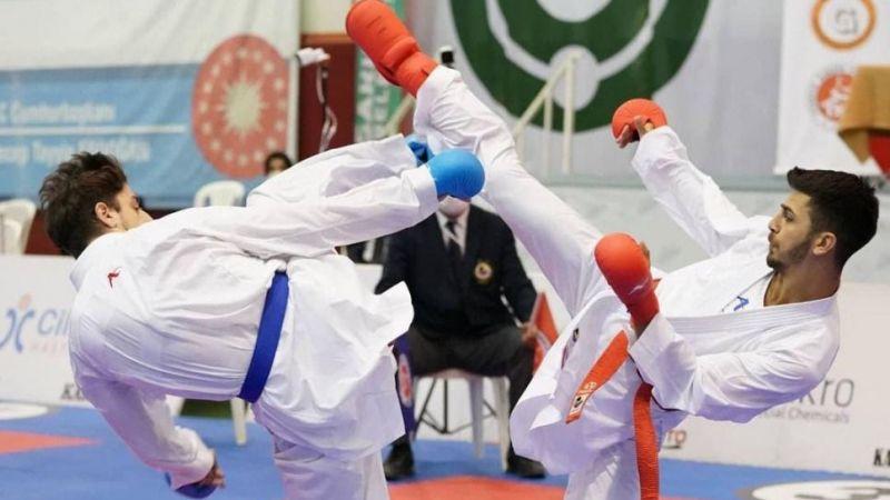 Eray Şamdan, 13. kez Türkiye Şampiyonu