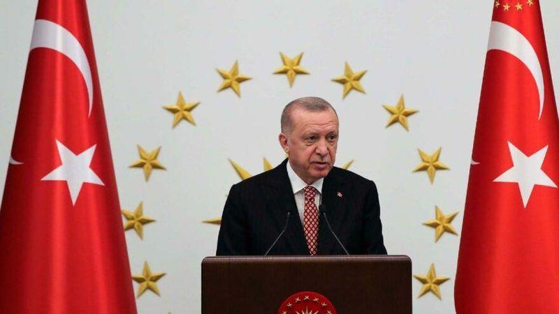 Cumhurbaşkanı Erdoğan açıkladı: Yeni uygulama başlıyor
