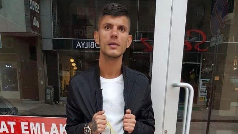 Fatih Kula cinayetindeki sanığına tahrik indirimi
