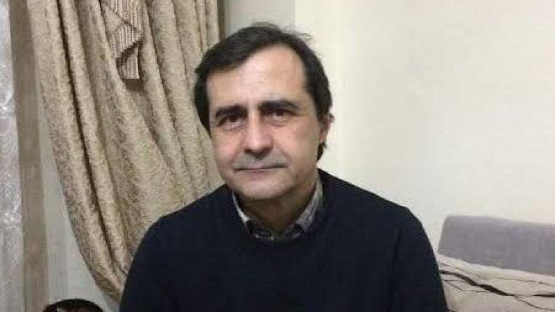 Avukat Melih Sürmelioğlu silahla intihar etti