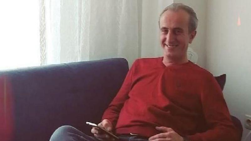 Başiskele Necmi Akgüneş cinayetinde iddianame kabul edildi