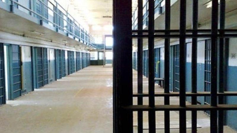 Açık cezaevi izin süreleri uzatıldı