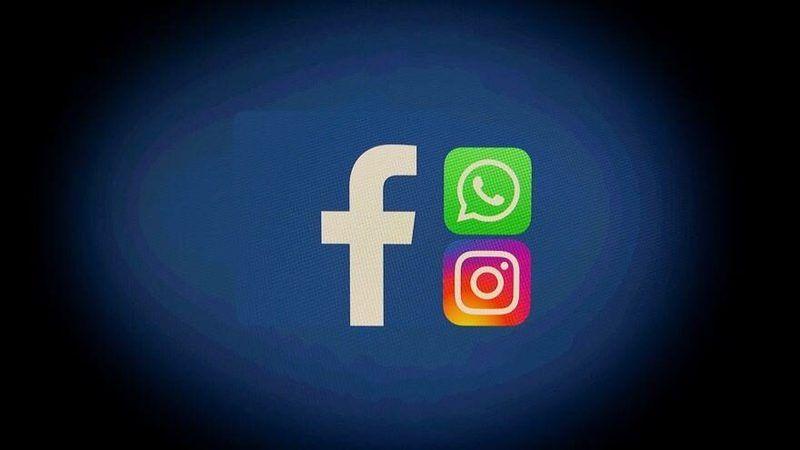 Facebook hakkında çarpıcı iddia!