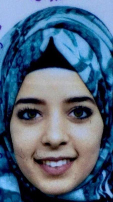 3. kattan düşerek ölen Siwar Keblawi'nin tutuklu babası: Tüm bu suçlamalar delilsizdir