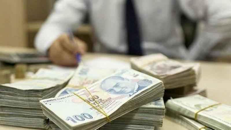 3 ayda 518 bin kişi işsizlik maaşına başvurdu!