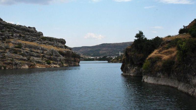 Belediye Başkanı Çakmak'tan Takoran Vadisi için flaş açıklama
