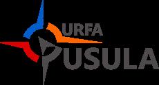 urfapusula.com