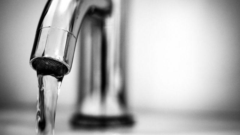 Şanlıurfalılar dikkat: Tam 56 mahallede su kesilecek!