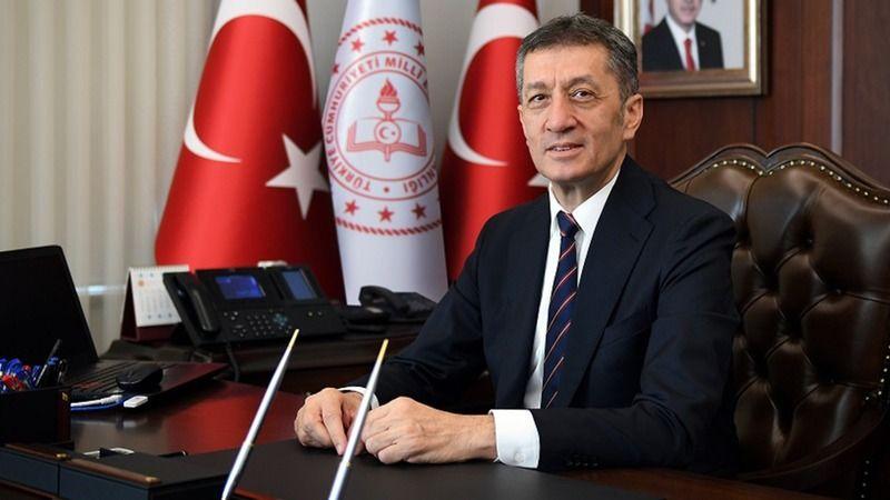 Milli Eğitim Bakanı duyurdu: Yeni program geliyor!