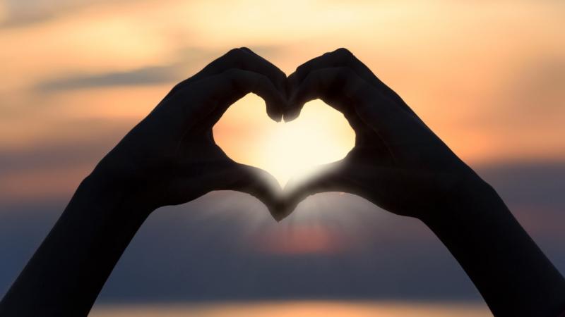 'Sevgililer Günü' için alışveriş yapacak mısınız? Önemli uyarı geldi
