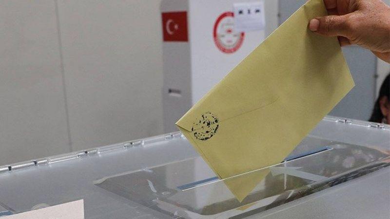 Seçim barajı yeniden gündemde