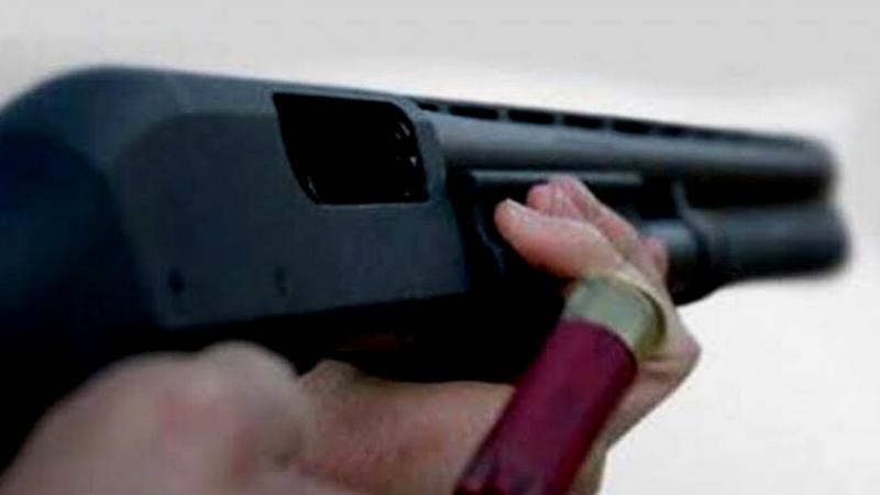 Şanlıurfa'da 5 çocuk 'yanlışlıkla' yaralandı!