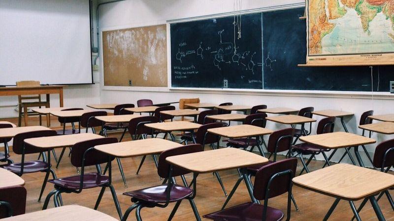 Deniz Zeyrek yazdı: Okullardaki eğitim nasıl olacak?