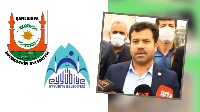 Gelecek Partili Demir, belediyeleri göreve çağırdı!