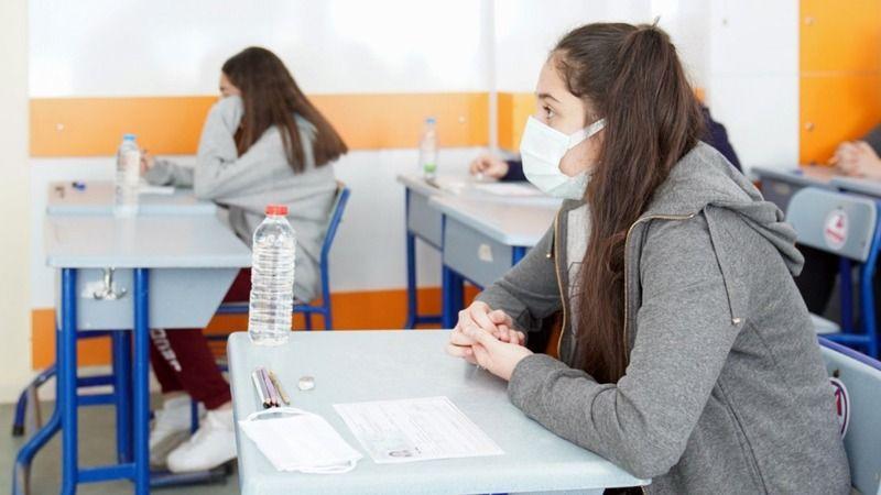 LGS sınav sonuçları ne zaman açıklanacak? Tarih verildi