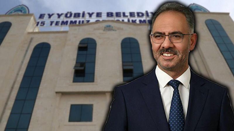 Mehmet Kuş'tan toplu açılış törenine davet!