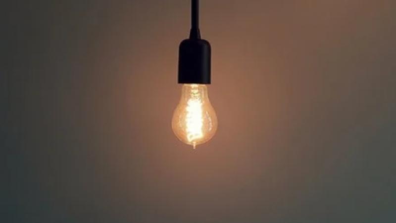 Şanlıurfa'nın 3 ilçesinde elektrik kesilecek!