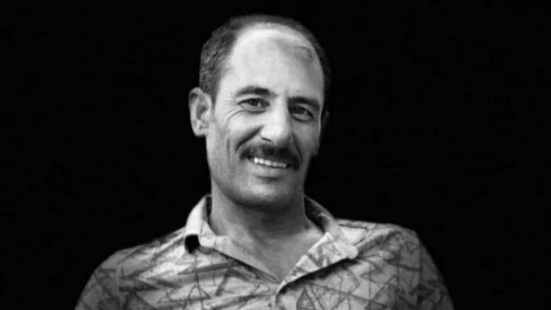 Urfa'da belediye personeli yaşamını yitirdi