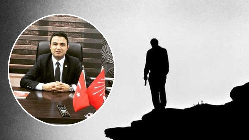 CHP'li Alagöz: İmdat Urfa ölüyor!