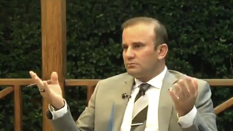 Urfa için flaş iddia: Kiraları belediyeler mi karşılıyor?