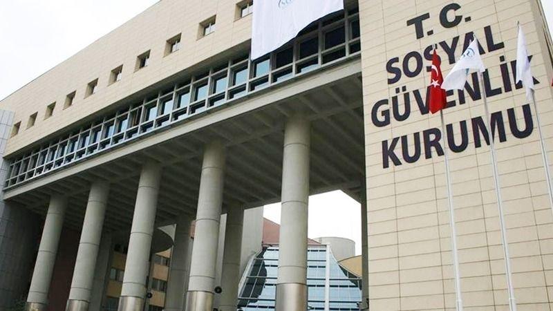 SGK'da yeni iş birliği! Emekli olabilecekler