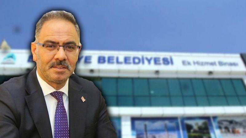 Gündem olmuştu: Mehmet Kuş'tan iddialara ilişkin açıklama!
