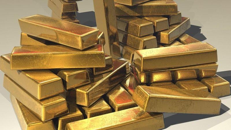Gram altın kaç lira oldu? Çeyrek altın güne nasıl başladı?
