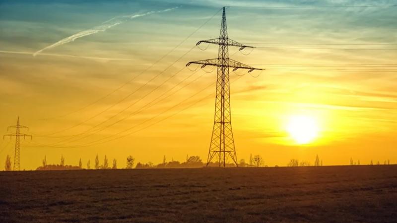 Elektrik kesintileriyle ilgili flaş açıklama: TEİAŞ kesintinin nedenini duyurdu!