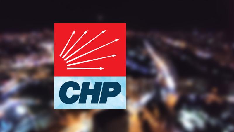 CHP Urfa İl Başkanlığı suç duyurusunda bulunacak!