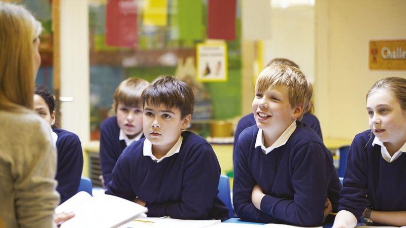 Öğretmenler için mazeret tayin başvuruları başladı!