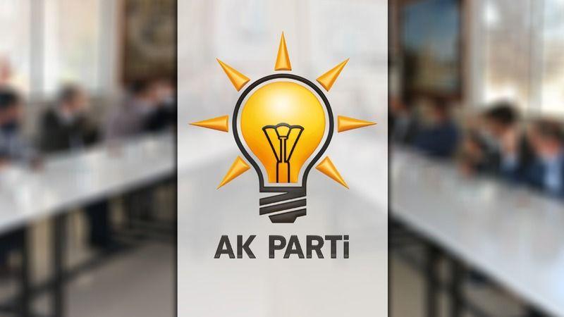 Flaş iddia: AK Partili meclis üyeleri istifa edecek!
