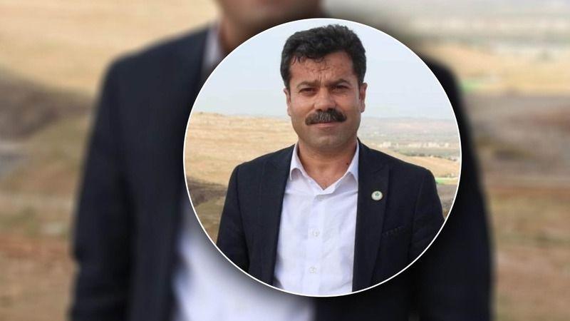 Mahmut Demir'den 'yeni parti' iddialarına yanıt!