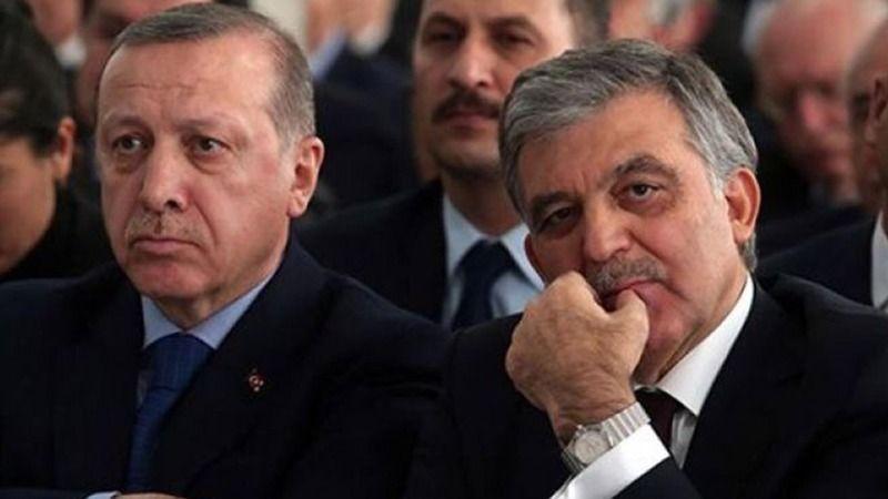 AK Parti'nin cumhurbaşkanı adayı için flaş iddia!