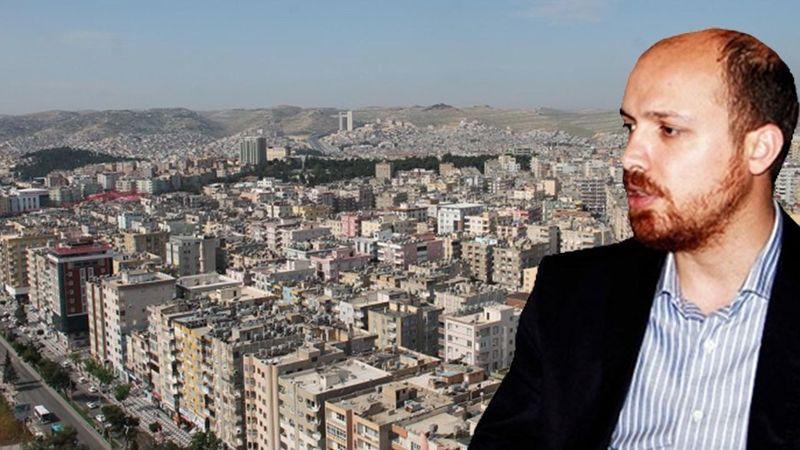TÜGVA bugün Urfa'da düzenliyor: Erdoğan da katılacak!