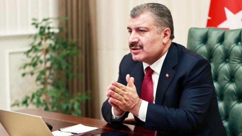 Kritik toplantı: Millî Eğitim Bakanı ve YÖK Başkanı da katılacak!