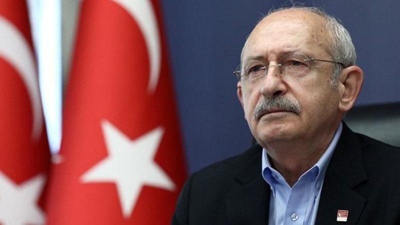 Kılıçdaroğlu: Kira ücretleri korkunç seviyede!