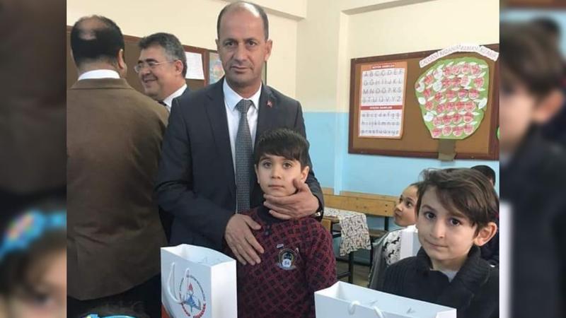Okullar açılıyor: Yavuz'dan mesaj var!